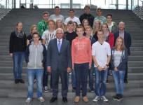 2014_09_23 10a Bundestag