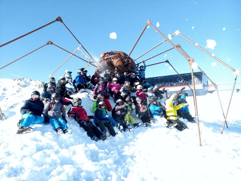 2015_01_13 006  Ski AG