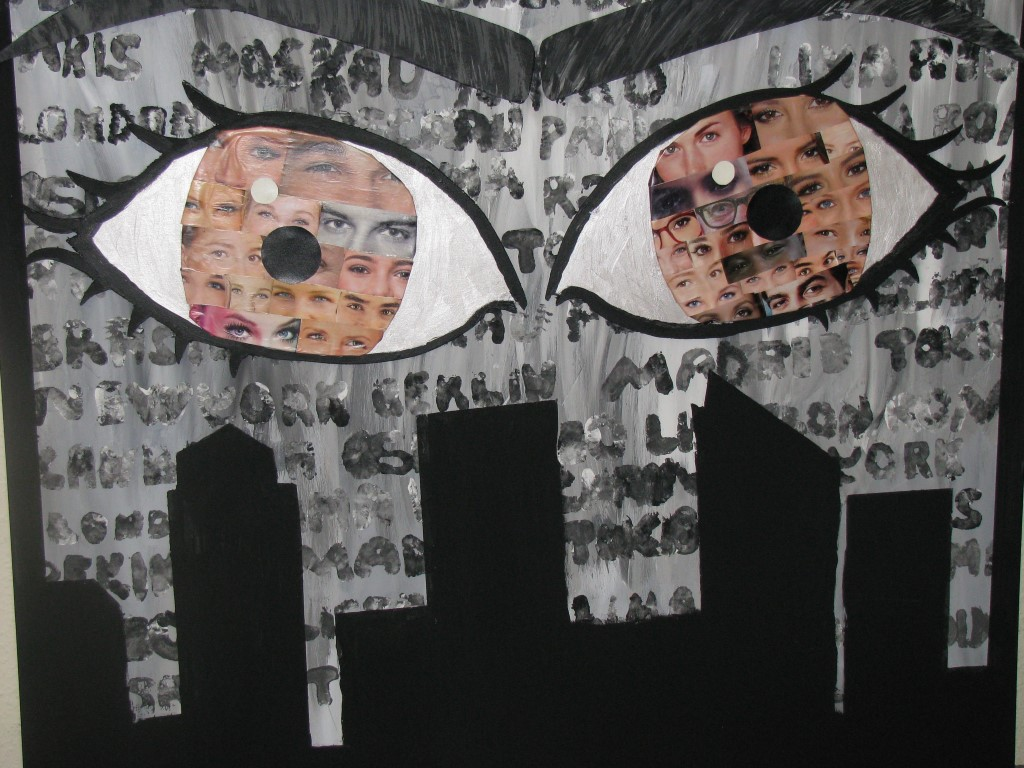 2015 Kunstprojekt 7a Bild 20