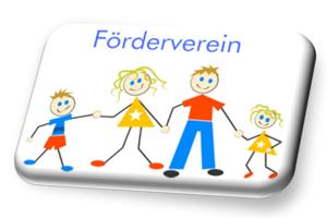 Eltern & Förderverein
