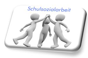 Schulsozialarbeit